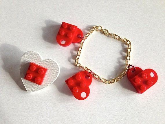 39-diy-lego-projects