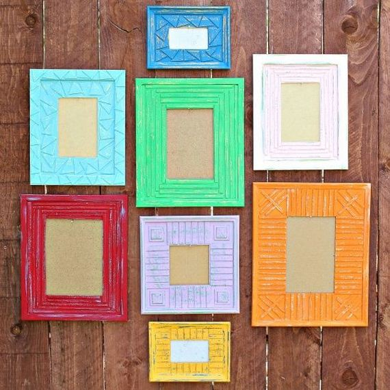 39-Easy-DIY-Projects