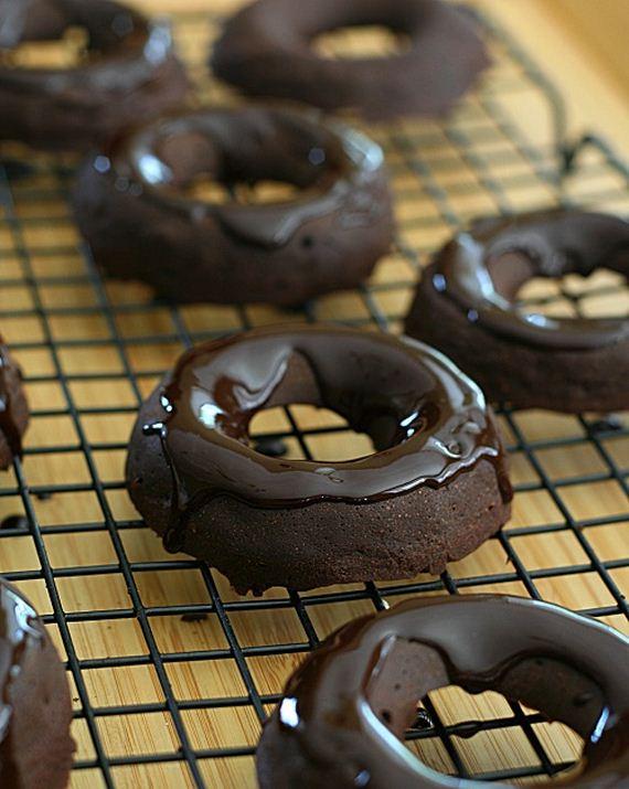 39-Make-Donuts