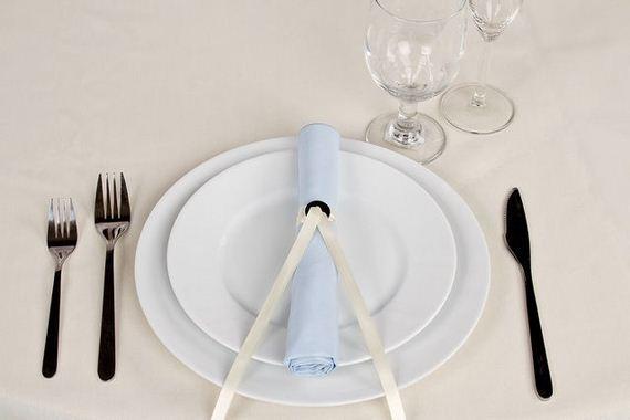 39-napkin-diy