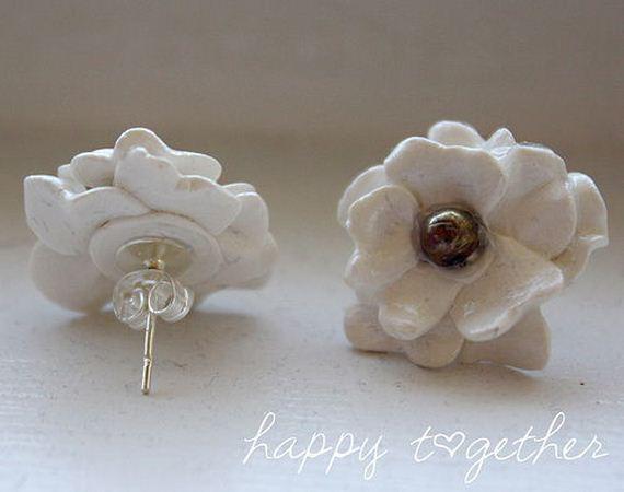 40-DIY-Bridesmaid-Gifts