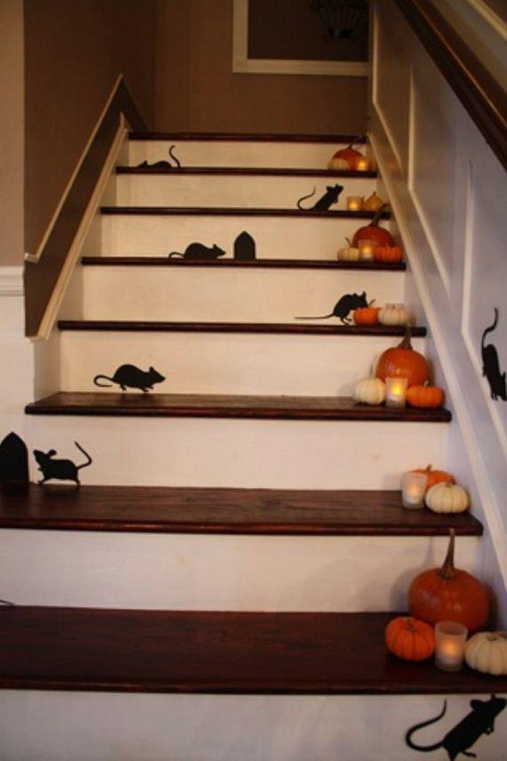 40-DIY-Halloween
