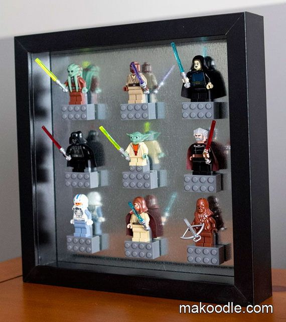 40-diy-lego-projects