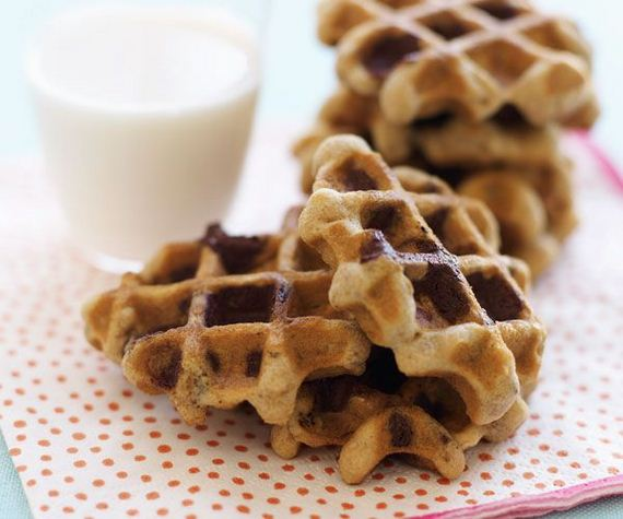 40-Things-You-Can-Cook-In-A-Waffle-Iron