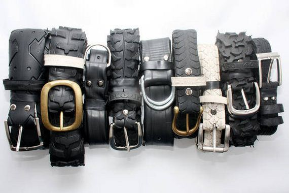 40-Ways-To-Reuse-And-Recycle-Old-Tires