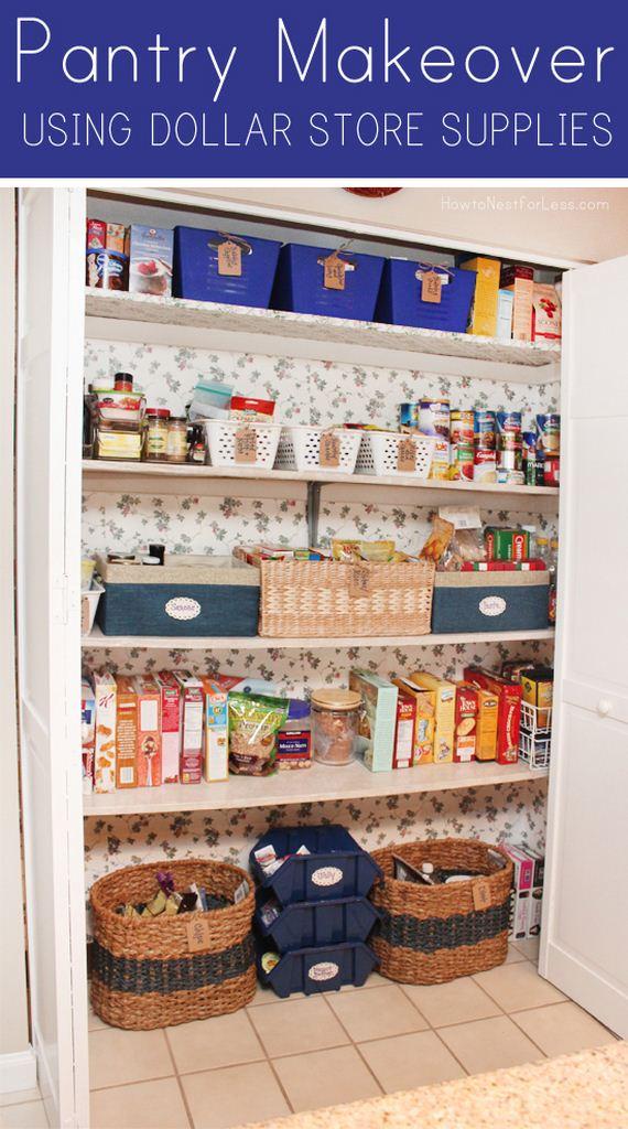 41-DIY-Bathroom-Towel-Storage