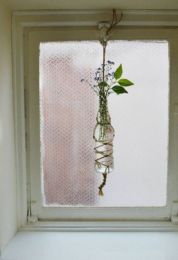 41-diy-macrame-projects