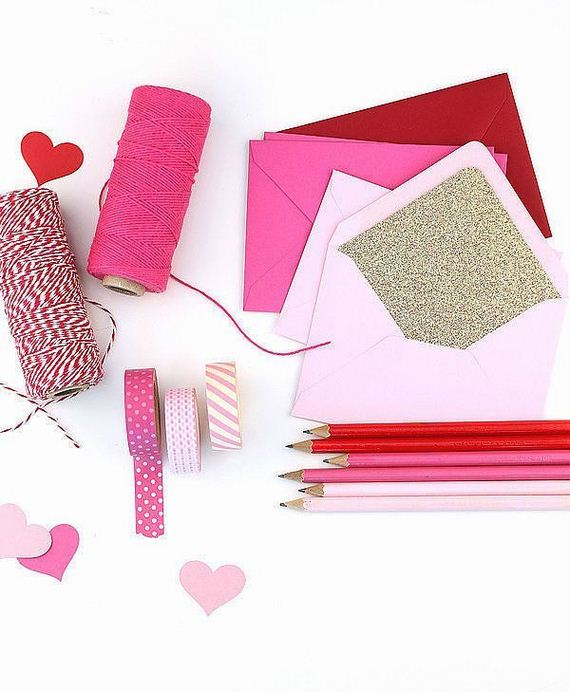 42-DIY-Bridesmaid-Gifts