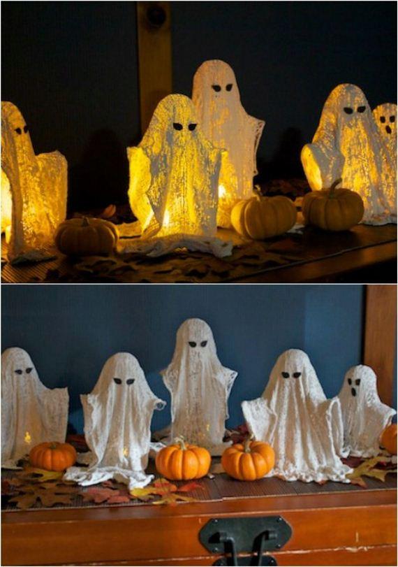 42-DIY-Halloween