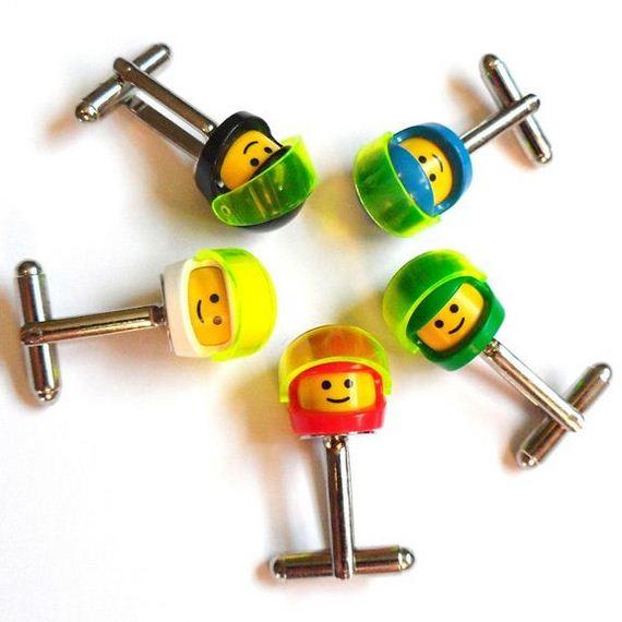 42-diy-lego-projects