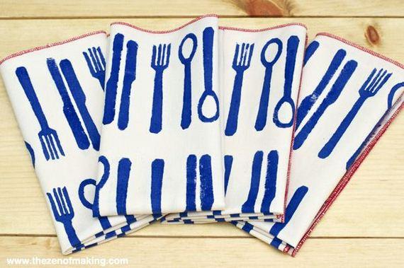 42-napkin-diy
