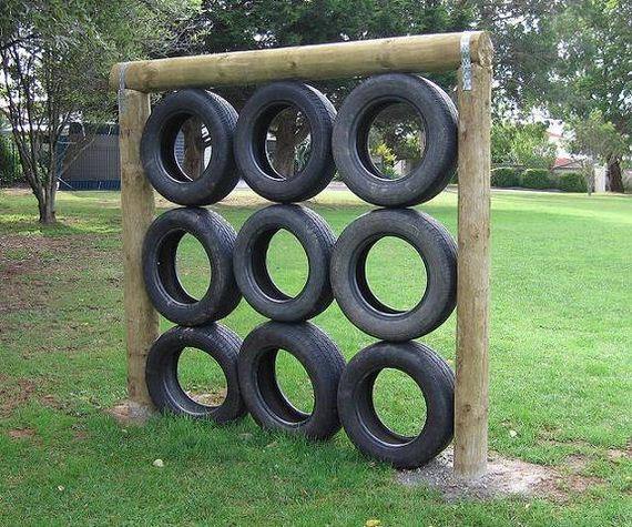 42-Ways-To-Reuse-And-Recycle-Old-Tires