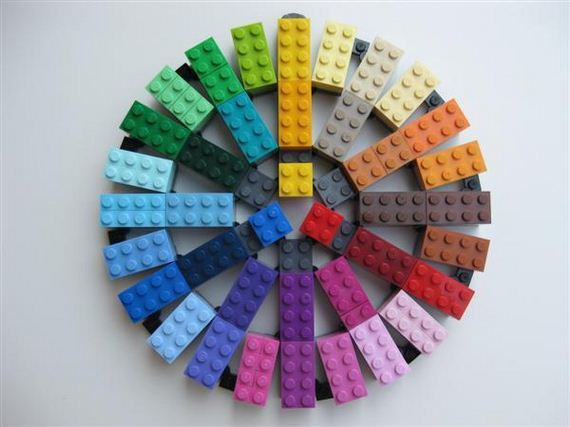 43-diy-lego-projects