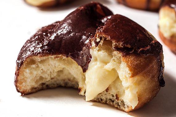 43-Make-Donuts