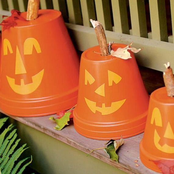 44-DIY-Halloween