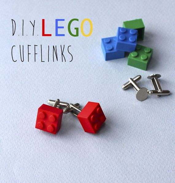 44-diy-lego-projects