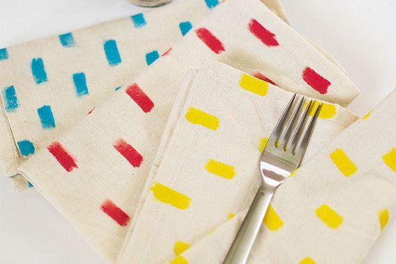 44-napkin-diy
