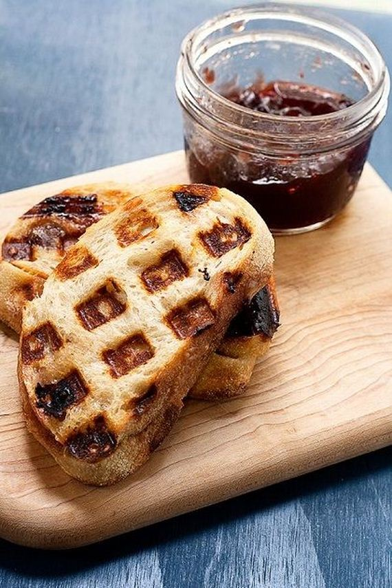 44-Things-You-Can-Cook-In-A-Waffle-Iron