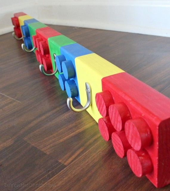 45-diy-lego-projects