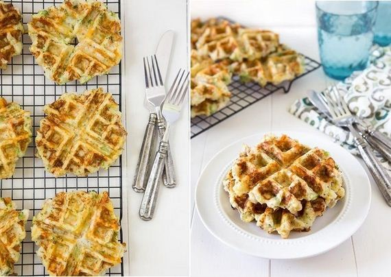 45-Things-You-Can-Cook-In-A-Waffle-Iron