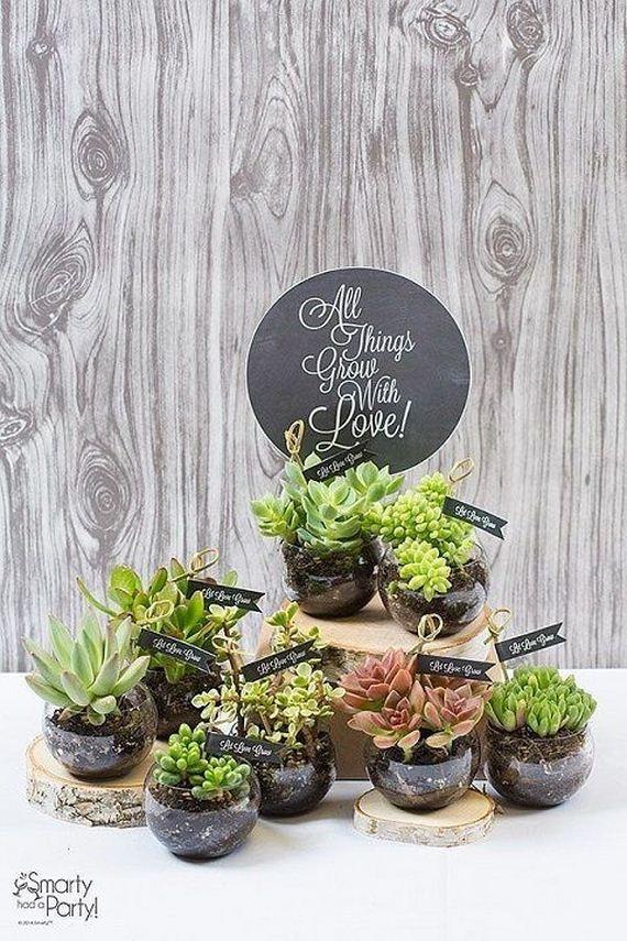 46-DIY-Bridesmaid-Gifts