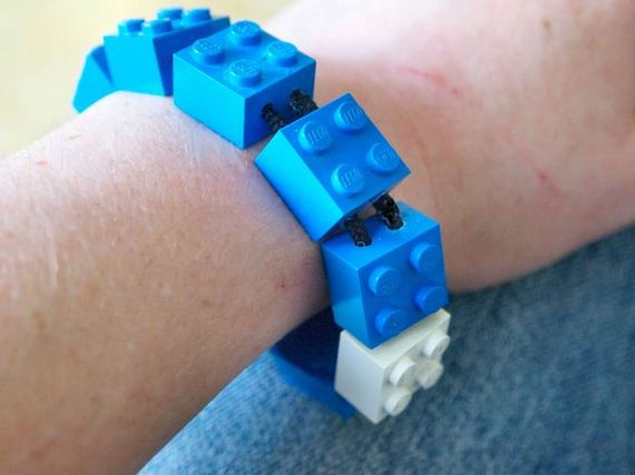 46-diy-lego-projects
