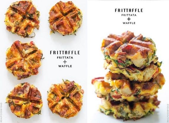 46-Things-You-Can-Cook-In-A-Waffle-Iron