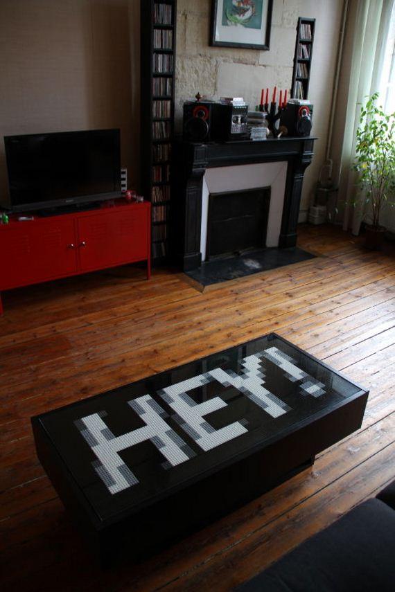 47-diy-lego-projects