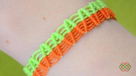 47-diy-macrame-projects