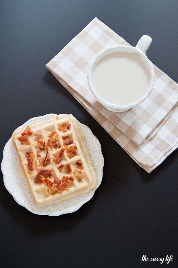 47-Things-You-Can-Cook-In-A-Waffle-Iron