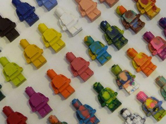 48-diy-lego-projects