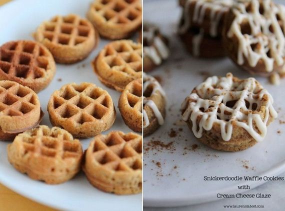 48-Things-You-Can-Cook-In-A-Waffle-Iron