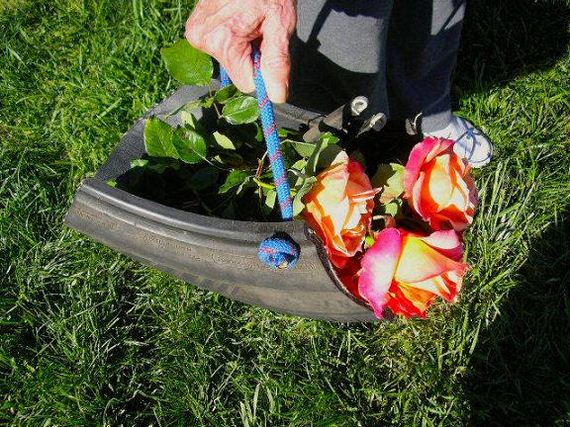 48-Ways-To-Reuse-And-Recycle-Old-Tires