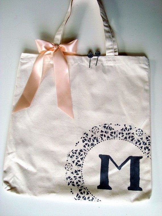 49-DIY-Bridesmaid-Gifts