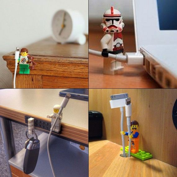 49-diy-lego-projects