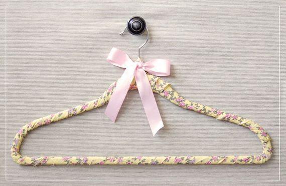 50-DIY-Bridesmaid-Gifts