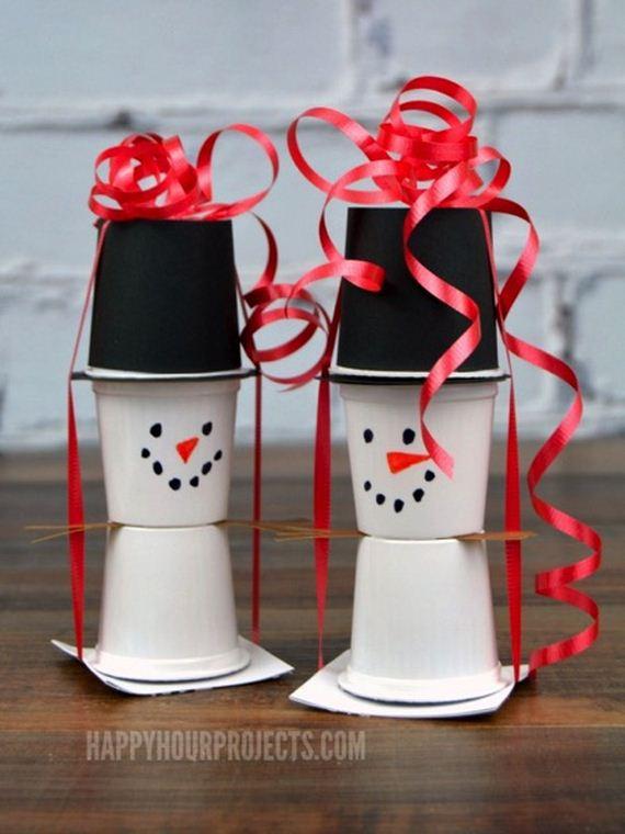01-Craft-K-Cups
