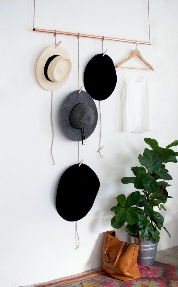 01-DIY-Copper-Hat-Rack