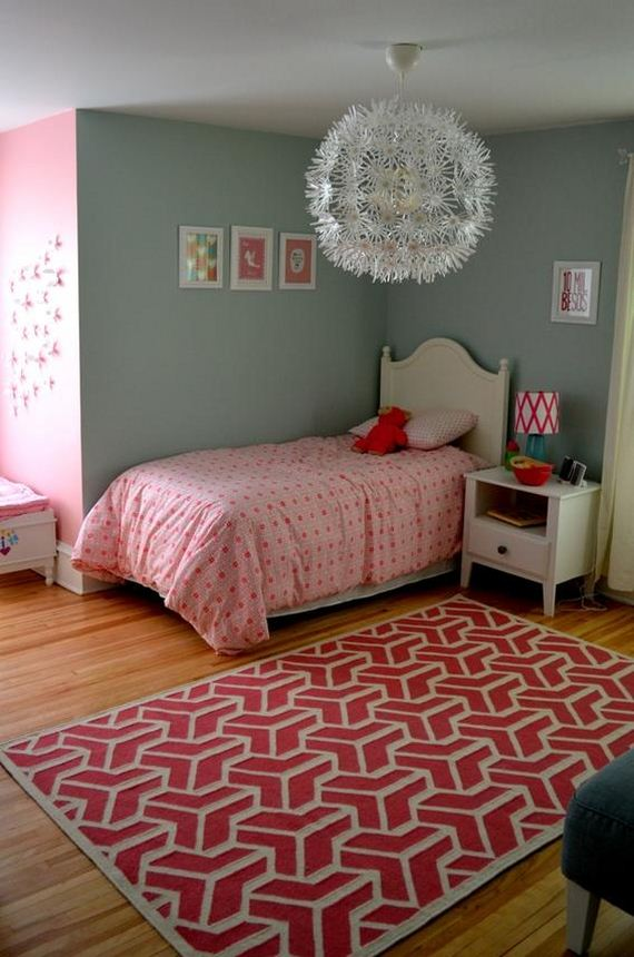 01-girl-bedroom-makeover-ideas