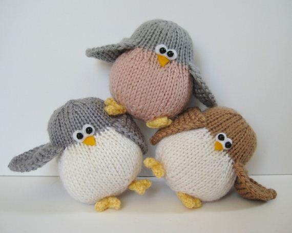 01-Juggle-birdies
