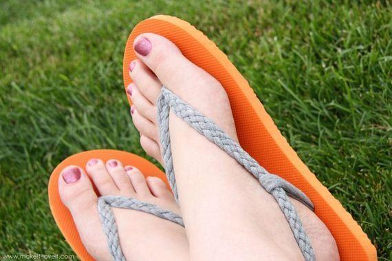 01-sling-flip-flops