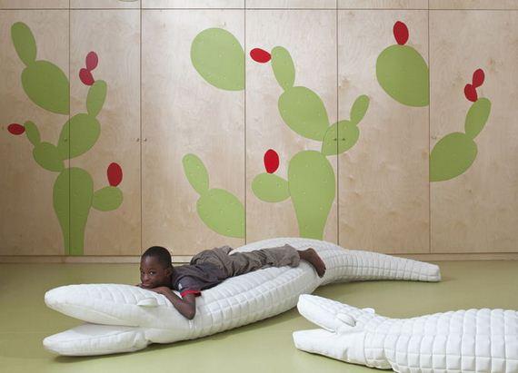 02-child-dream-room-ideas