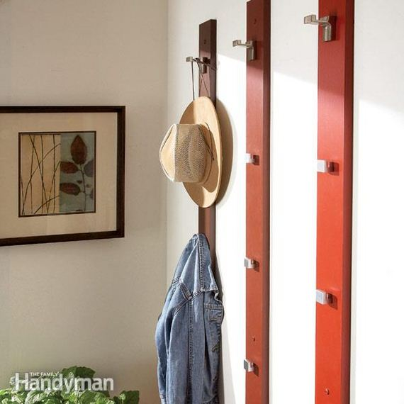 02-DIY-Copper-Hat-Rack