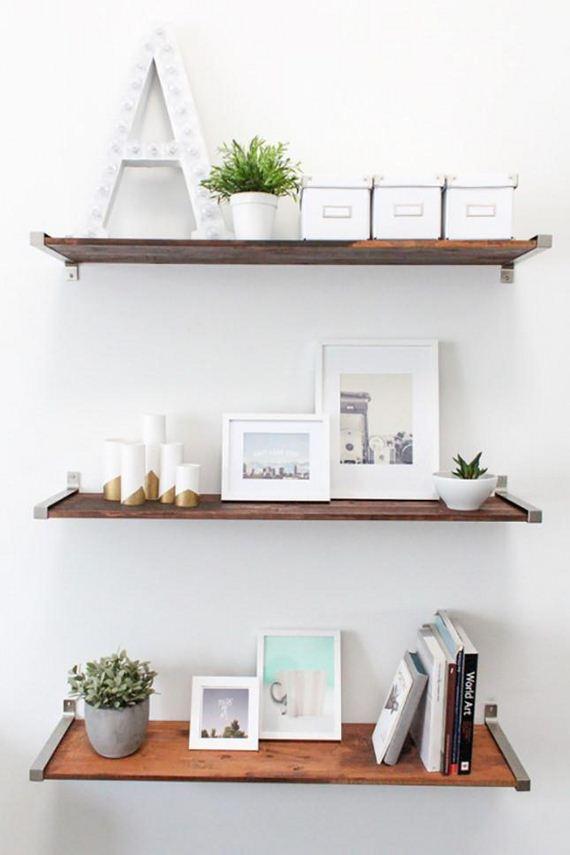 02-Own-Shelves
