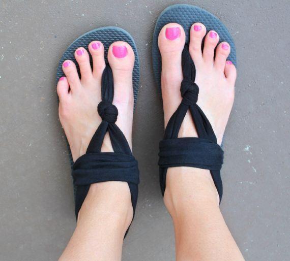 02-sling-flip-flops