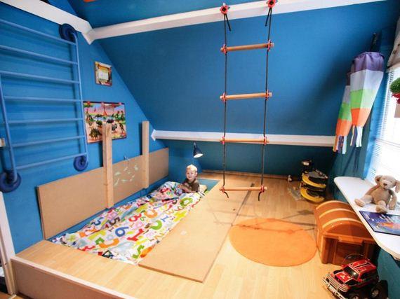 03-child-dream-room-ideas