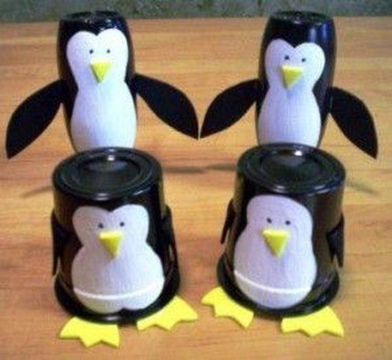 03-Craft-K-Cups