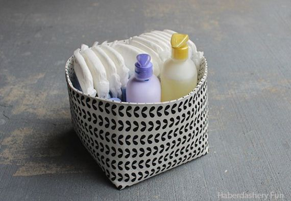 03-Crafty-Sewing-Projects-Home