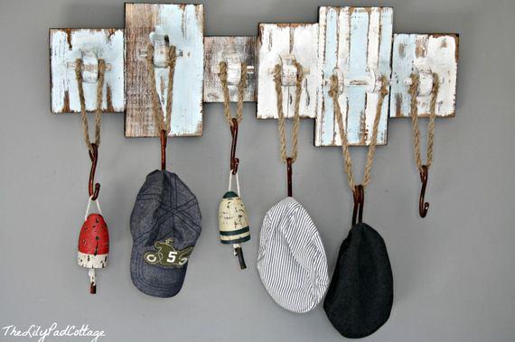 03-DIY-Copper-Hat-Rack