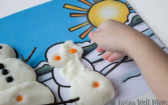 03-Indoor-Kids-Activities